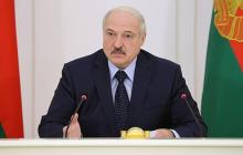 """Лукашенко рассказал, как """"спасал"""" Тихановскую: """"Замысел был типа Одессы"""""""