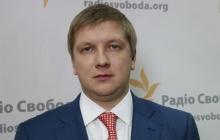 Россия готовится спровоцировать газовый кризис в Украине - подробности провокации