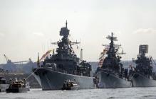 Россия готовит атаку в Азовском море: действия ФСБ возмутили даже Европейский Союз