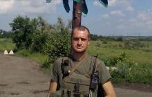 """Забили до смерти: в Сети показали убитого преступниками на Донбассе бойца АТО """"Алекса"""" – кадры и подробности"""