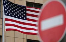 """Под новые санкции США угодил отряд спецназовцев Кадырова """"Терек"""" и еще пять россиян"""