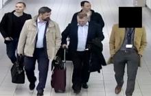 Самые глупые шпионы в мире: россиян поймали в Нидерландах в машине, напичканной оборудованием для взлома
