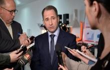 Крупнейшие белорусские СМИ отказались идти на встречу с послом России - причина ошеломила Кремль и порадовала украинцев