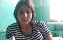 Под Винницей девушки 2 часа пытали свою ровесницу - били и отрезали волосы: что произошло