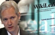 В WikiLeaks отреагировали на приговор Ассанжу