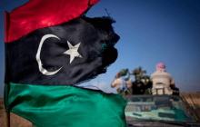 """В Ливии приступили к освобождению Сирта от войск Хафтара - под ударом база с """"тайной"""" авиацией России"""