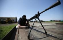 В мэрии Донецка сообщили о последствиях артобстрелов Куйбышевского и Киевского районов