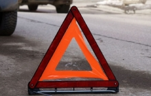 На Полтавщине произошло крупное ДТП с рейсовым автобусом: один погибший и шестеро пострадавших - кадры аварии