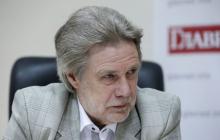Чем рискует Зеленский - Сунгуровский о главной опасности отвода войск на Донбассе
