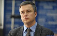 ДТП с Кулебой и его родными детьми: Геращенко рассказал подробности