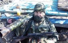 """""""Трое из десяти человек вернулись в Россию в гробах, еще пятеро - искалеченными. После прибытия на родину мы стали фактически """"изгоями"""" - россиянин, воевавший в рядах террористов рассказал о жизни """"после Донбасса"""""""