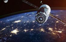 Кремль устроил военную провокацию в космосе - США и Великобритания экстренно отреагировали