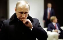 Включение Донбасса в состав России после выборов: Кремль готов на отчаянный шаг – громкие подробности