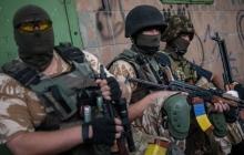 Солдаты АТО эффектно проучили наглого чиновника: опубликовано скандальное видео