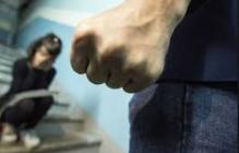 В Запорожье школьник проявил жестокость к однокласснице: никто даже не заступился