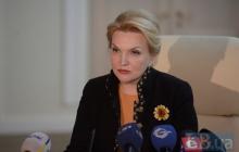Соня Кошкина раскрыла интересную информацию про задержанную Богатыреву