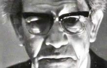 """Вольф Мессинг предрек России страшное будущее: могущественный """"агрессор"""" раздерет страну на части"""