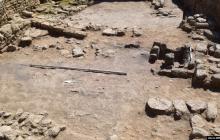 Найдены загадочные останки ребенка-вампира - археологи не могут прийти в себя