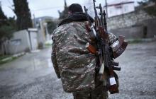 Война на Кавказе: Кремль идет на серьезные провокации касательно Ингушетии