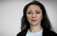 """""""Процессы необратимы"""", - Яхно назвала сценарии будущего Украины, начинается тяжелый период"""