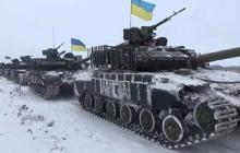 Украина никогда этого не забудет: подвиг ВСУ в бою с Россией под Донецком вошел в учебники истории