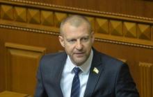 В Раде озвучили перечень фундаментальных причин, из-за которых в Украине могут возобновить военное положение