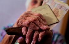 Повышение пенсионного возраста в Украине: стало известно, чего ждать в 2020 году