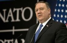 Госсекретарь США Помпео отменил встречу с Лавровым: стала известна причина инцидента, спутавшего карты Кремлю