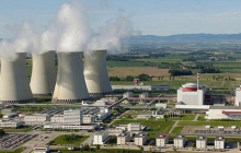 """В Турции нашли уже вторую трещину в фундаменте АЭС """"Аккую"""", которую строит РФ - проект в $20 млрд на грани срыва"""