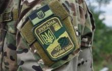 Террористы Донбасса усилили обстрелы в определенных пунктах и наткнулись на мощный ответ ВСУ – кадры