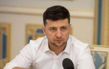Зеленский показал первую десятку своей партии на выборах в Раду: неожиданная фамилия поразила Сеть