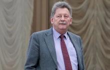 """Посол Украины в Беларуси подвергся осмотру на границе: """"Это недружественный акт..."""""""
