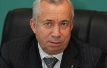 Лукьянчеко просит Яценюка подумать о четырех миллионах людей, которые проживают в зоне АТО
