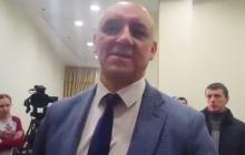 """Адвокат: Киев убрал из списков на обмен 11 экс-бойцов """"Беркута"""", обвиняемых в расстреле Майдана"""