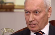 "Миллиардер Буткевич: ""Моим бизнесом в Донецке владеет то ли вдова, то ли любовница Захарченко"""