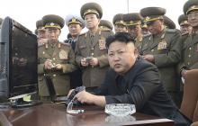 КНДР и Южная Корея на грани войны: Пхеньян подорвал совместный узел связи и вводит войска в демилитаризованную зону