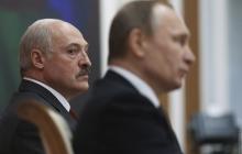 """Россияне варвары, и мы им не вассалы: Лукашенко наконец высказал все, что думает о """"дружбе"""" с Москвой"""