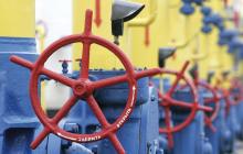 В Берлине проходят переговоры по транзиту российского газа: что известно