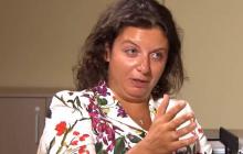 """Симоньян больше не хотят знать в Армении: """"Можете быть свободны"""", - соцсети"""