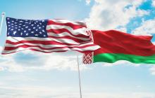 Беларусь пойдет на прямое сближение с США – СМИ