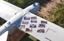 Враг взбешен: ВСУ перехитрили РЭБ РФ на Донбассе - появились подробности громкой спецоперации Украины