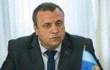 """СМИ рассказали, как в Луганске от коронавируса спасали ректора Торбу: """"Сотни тысяч рублей, ампулы из Германии"""""""