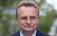 Суд принял решение по мэру Львова Садовому - для прокуроров оно стало неожиданностью