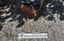 В Луганской области неизвестные заминировали газопровод – движение возле Северодонецка было перекрыто
