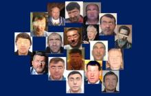 Захват Крыма: Аброськин раскрыл правду, как России удалось проникнуть на полуостров