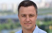 Николай Кулеба вместе с детьми попал в тяжелое ДТП под Киевом: что известно