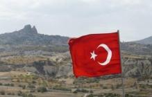 Курды наносят ответный удар: отряды YPG выпустили несколько ракет по территории Турции