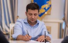 В ЦИК отреагировали на громкую идею президента - Зеленский может сильно пожалеть