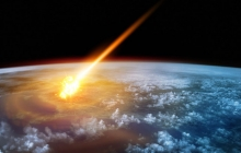 Тунгусского метеорита не существует: Тесла пытался создать оружие для отражения космической угрозы