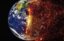 Ученые не на шутку испугались: к 2035 году может погибнуть половина человечества и невозможно будет жить остальным